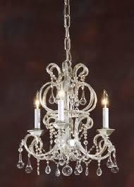 angolucci chandelier