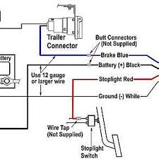 reese pilot brake controller wiring diagram unique 10 best how to reese pilot brake controller wiring diagram unique 10 best how to the best trailer brake