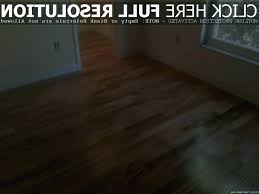 bellawood hardwood floor cleaner hardwood floor cleaner medium size of flooring floor maple good quality engineered