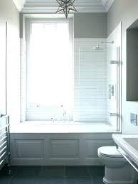 extra large bathtubs tub shower combo home decor renovation ideas freestanding bathtub