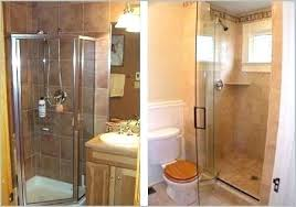 fiberglass shower refinishing fiberglass shower stall replace fiberglass shower pan with tile a looking for one