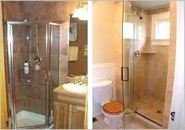 fiberglass shower refinishing fiberglass shower stall replace fiberglass shower pan with tile a looking for one