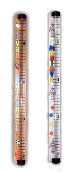 Chart Holder Tube Growth Chart Bank With Tube Holder