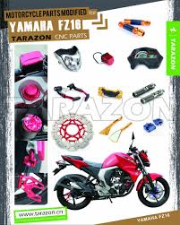 fz16 motorcycle parts fz16 motorcycle parts suppliers and