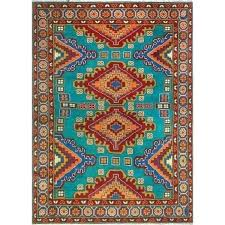 teal and red area rug teal red orange rug blue x on teal red area rug