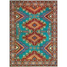 teal and red area rug teal red orange rug blue x on teal red area rug