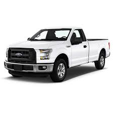 2016 Ford F-150, F-250, and F-350 For Sale in McDonough, GA