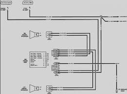 Images 2003 Gmc Sierra 1500 Base Radio Wiring Diagram I Am Trying To likewise OBD II diagnostic interface pinout diagram   pinoutguide additionally Repair Guides   Wiring Diagrams   Wiring Diagrams   AutoZone moreover 2003 GMC Sierra Wiring Diagram  GMC  Wiring Diagrams Instructions additionally Repair Guides   Wiring Diagrams   Wiring Diagrams   AutoZone also  furthermore  besides 01 Trailblazer Stereo Wiring Diagram Free Download   Wiring Data moreover GM Obdii Wiring Diagram  GM  Wiring Diagrams Instructions likewise NO  munication problems on 2004 2006 GM Non hybrid trucks are best also Chevrolet Avalanche  2001   2002    fuse box diagram   Auto Genius. on gm obd connector wiring diagram 2003 gmc sierra 1500 2