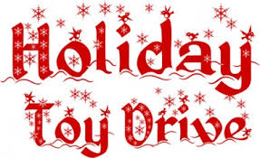 Image result for clip art toy drive