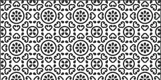 kc88 patterned kitchen wall tiles 4 zoom