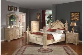 Marble Bedroom Furniture Furniture Bedroom Set Marble Furniture Bedroom Marble Real Estate
