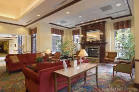 hilton garden inn atlanta nw wildwood hotel
