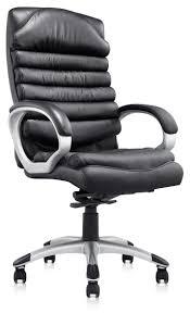 office chairs staples. Office Chairs Staples Office Chairs Staples