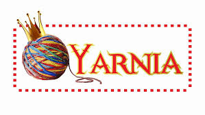 Image result for yarnia