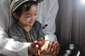 รอมฎอน 2564 เดือนแห่งศรัทธา การถือศีลอดเพื่อฝึกตนของอิสลามิกชนทั่วโลก