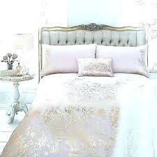pink and white bedroom – difrancesco.me