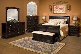 Living Spaces Bedroom Sets Queen Living Spaces Bedroom – Thrifty Nickel