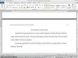 How Do I Cite A Website In My Essay Apa Coursework Example
