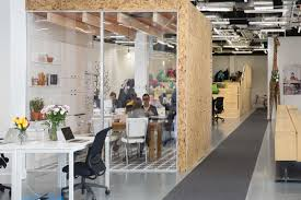 creative office interiors. Creative Office Interiors - Cool Offices Dublin 3