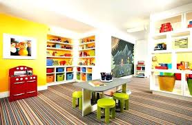 cool playroom furniture. Playroom Furniture Ideas Modern Image Of Charming Cool