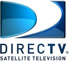 - DIRECTV – Exceptional Execution, Diligent Capital Allocation