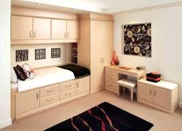 bedroom wall storage cabinets cabinet mounted home design tall s