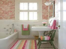 Beautiful College Apartment Bathrooms My Bathroom Shelf Wall