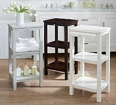 bathroom floor storage cabinets. Classic Small Space Floor Storage Bathroom Cabinets A