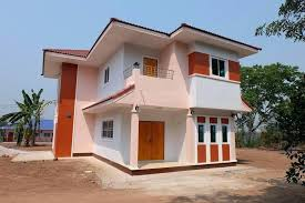 two story house plans with balconies best modern two story house design with balcony with floor