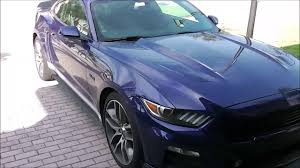performance pack gauge installation youtube My 2015 Mustang Color Wiring Diagram at 2015 Mustang Performance Pack Wiring Diagram