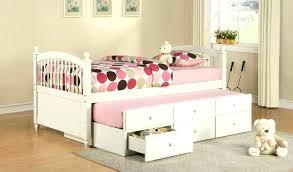 girls white bedroom – thenydog.com
