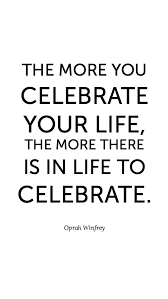 Celebration Of Life Quotes Death Cool Quotes Celebration Of Life Quotes Death