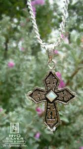new cross pendants coming soon this beauty will also be available in turquoise