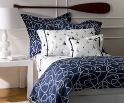large size of assorted navy blue comforter bed for a bag full turquoise comforter comforter