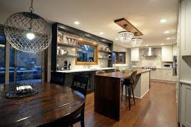 Naperville Kitchen Remodeling Contractors Naperville Bathroom New Naperville Bathroom Remodeling Collection