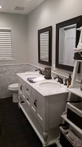 Houston Bathroom Remodeling Style Unique Inspiration Ideas