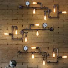 popular fixture s s lots from image with amusing art deco wall in elegant amusing wall sconces light fixtures regarding your property