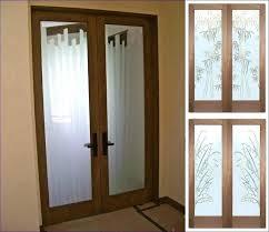 prehung glass interior doors awesome single panel glass or door furniture wonderful shaker style closet doors brilliant prehung interior french doors