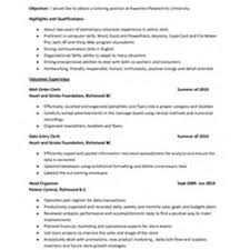 Tutor Resume Sample Tutor On Resume Resume For Study 20