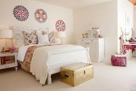 interior design ideas bedroom vintage. Vintage Bedroom Ideas For Small Rooms Best #4 Interior Design H
