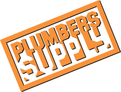 plumbers supply st louis plumbing supplies