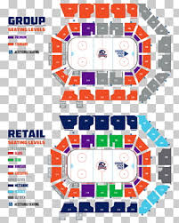 Seating Chart Rabobank Arena Bakersfield Rabobank Arena Rabobank Theater And Convention Center