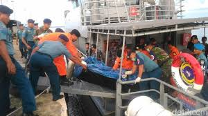 Produksi kue keranjang khas imlek menurun. Korban Tewas Kapal Terbalik Di Makassar Dipulangkan Ke Pekalongan