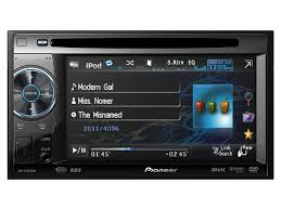 pioneer dvc sub wiring diagram images wiring diagram together wiring diagrams channel car get image about