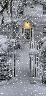 Christmas Scenes Free Downloads Winter Home Mobile Screensavers Available For Free Download