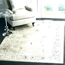 8 by 8 area rug 6 by 8 area rugs x 7 contemporary granite grey