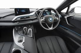 bmw i8 price interior. bmw i8 price interior