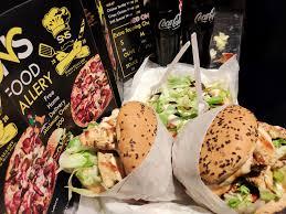 SNS FOOD - Posts - Lahore, Pakistan - Menu, Prices, Restaurant Reviews |  Facebook