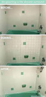 how to regrout shower tile bathroom tiles a shower shower tiles bathroom tiles regrouting bathroom tile do it yourself