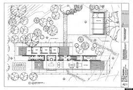 Small Picture Home Design Jobs Home Design Jobs Near Me Interior Design Panies